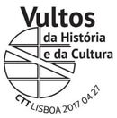 Portugal 2017 Figures in Portuguese History and Culture PMa
