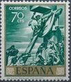 Spain 1966 Painters - José Maria Sert c.jpg