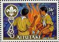 Aitutaki 1983 75th Anniversary of Scouting d.jpg