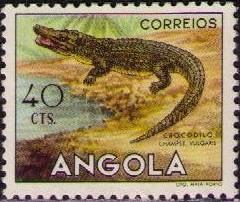 File:Angola 1953 Animals from Angola b.jpg