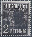 British and American Zone 1948 Overprinted with Posthorn Ribbon a.jpg