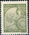 """Portuguese India 1933 """"Padrões"""" l.jpg"""