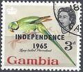 Gambia 1965 Birds Overprinted f.jpg