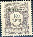 Mozambique 1904 Postage Due Stamps j.jpg
