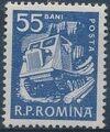 Romania 1960 Professions i.jpg
