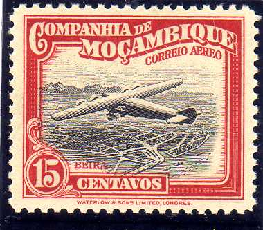 File:Mozambique Company 1935 Inauguration of the Airmail (2nd Issue) c.jpg