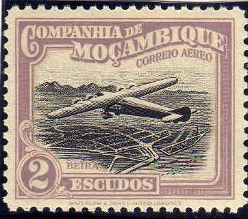 File:Mozambique Company 1935 Inauguration of the Airmail (2nd Issue) l.jpg