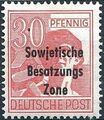 Russian Zone 1948 Overprint - Sowjetische Besatzungs Zone k.jpg