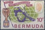 Bermuda 1966 World Cup Soccer b.jpg