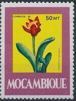 Mozambique 1985 Medicinal Plants f