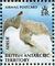 British Antarctic Territory 2008 Penguins of the Antarctic f