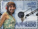Portugal 2016 Voices of the Radio f