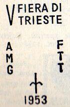 Trieste-F5