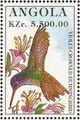 Angola 1996 Hummingbirds g.jpg