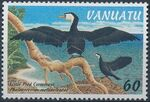 Vanuatu 1997 Coastal Birds c