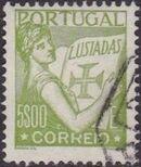 Portugal 1931 Lusíadas r