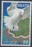Vanuatu 1997 Coastal Birds f