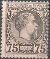 Monaco 1885 Prince Charles III h.jpg