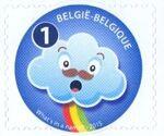 Belgium 2015 Little Faces b