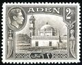 Aden 1939 Scenes - Definitives e.jpg