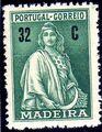 Madeira 1929 Ceres (London Issue) i.jpg
