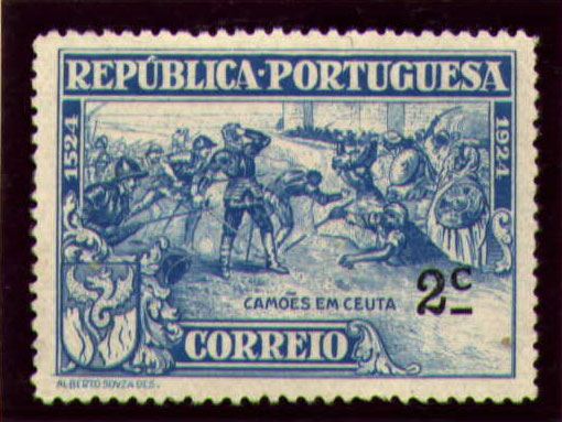 File:Portugal 1924 400th Birth Anniversary of Camoens a.jpg