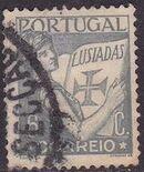 Portugal 1931 Lusíadas c