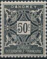 Dahomey 1914 Numerals f.jpg