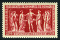 France 1949 50th Anniversary of the Assembly of Presidents of Chambers of Commerce of the French Union a.jpg