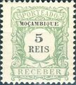 Mozambique 1904 Postage Due Stamps a.jpg