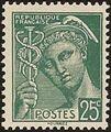 France 1938 Mercury (1st Group) e.jpg
