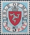 Isle of Man 1973 Postage Due Stamps f.jpg