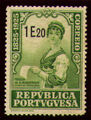 Portugal 1925 Birth Centenary of Camilo Castelo Branco v.jpg