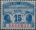 Dahomey 1906 Dahomey Natives c.jpg