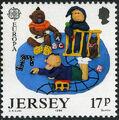 Jersey 1989 Europa a.jpg