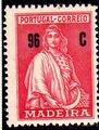 Madeira 1929 Ceres (London Issue) n.jpg