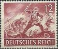 Germany-Third Reich 1943 Armed Forces and Heroes Day f.jpg