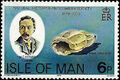 Isle of Man 1979 100th Anniversary of the Natural History a.jpg
