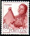 Portugal 1947 National Costumes (2nd Issue) b.jpg
