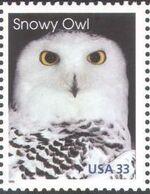 United States of America 1999 Arctic Animals c