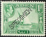Aden 1939 Scenes - Definitives js