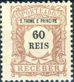 St Thomas and Prince 1904 Postage Due Stamps (S.THOMÉ) f.jpg