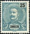 Zambezia 1898 D. Carlos I f.jpg