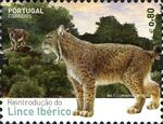 Portugal 2015 Reintroducing the Iberian Lynx into Portugal d