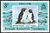 British Antarctic Territory 1979 Penguins a