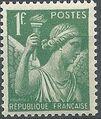 France 1939 Iris (1st Group) a.jpg