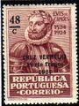 Portugal 1927 Red Cross - 400th Birth Anniversary of Camões b.jpg