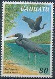Vanuatu 1997 Coastal Birds e