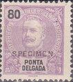 Ponta Delgada 1897 D. Carlos I SPi.jpg