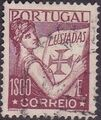 Portugal 1931 Lusíadas m.jpg